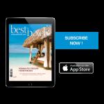 Download App iPad