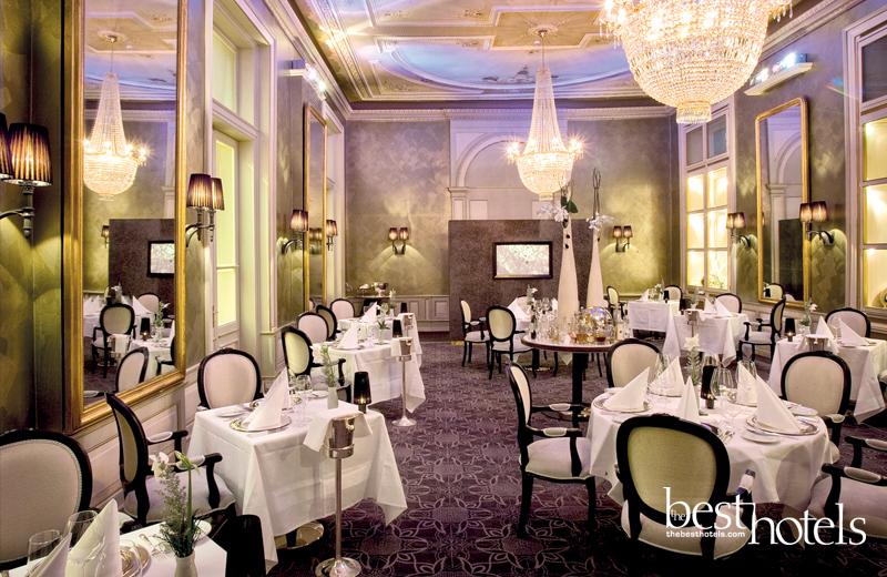 Mediterranean Restaurant In Alpine Ca